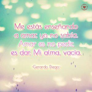 linda-frase-de-amor-de-libro-de-Gerardo-Diego-para-compartir