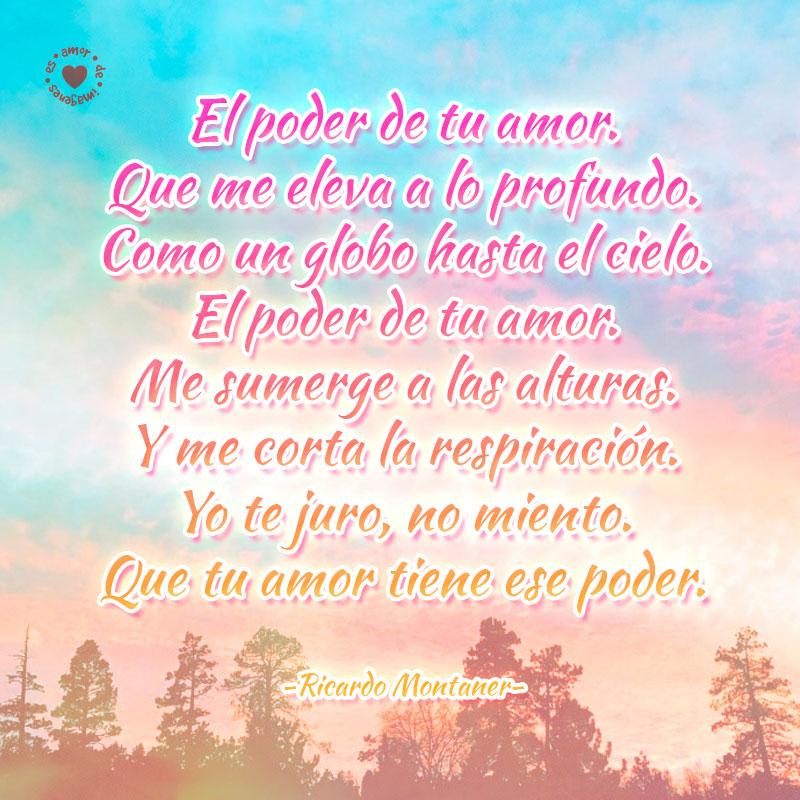 linda-imagen-de-amor-con-fragmento-de-canción-de-Ricardo-Montaner