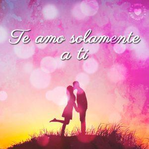 Las Mejores Imagenes De Amor 1000 Imagenes Para Compartir