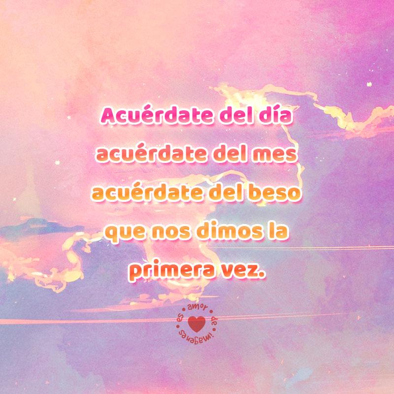 lindo-poema-de-amor-con-bello-fondo-de-cielo-rosa