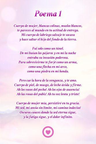 poema-1-pablo-neruda