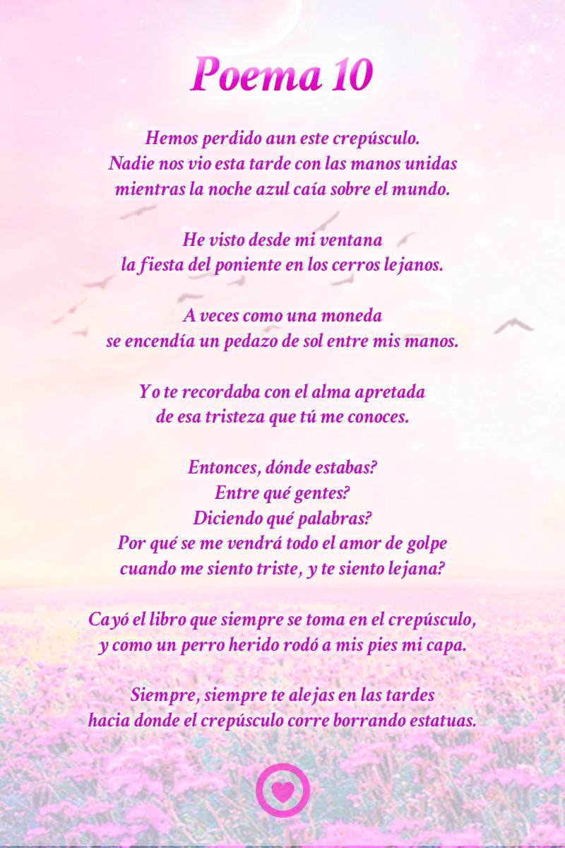 poema-10-pablo-neruda