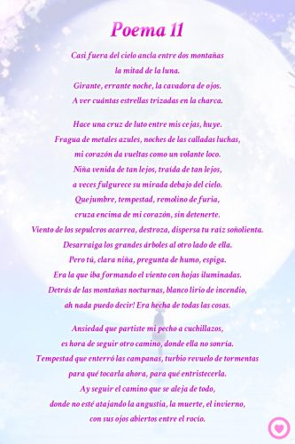 poema-11-pablo-neruda