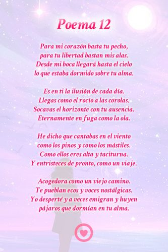 poema-12-pablo-neruda