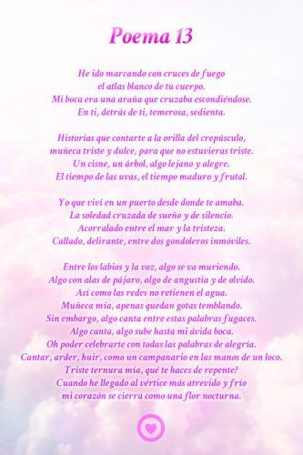 poema-13-pablo-neruda