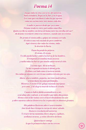 poema-14-pablo-neruda