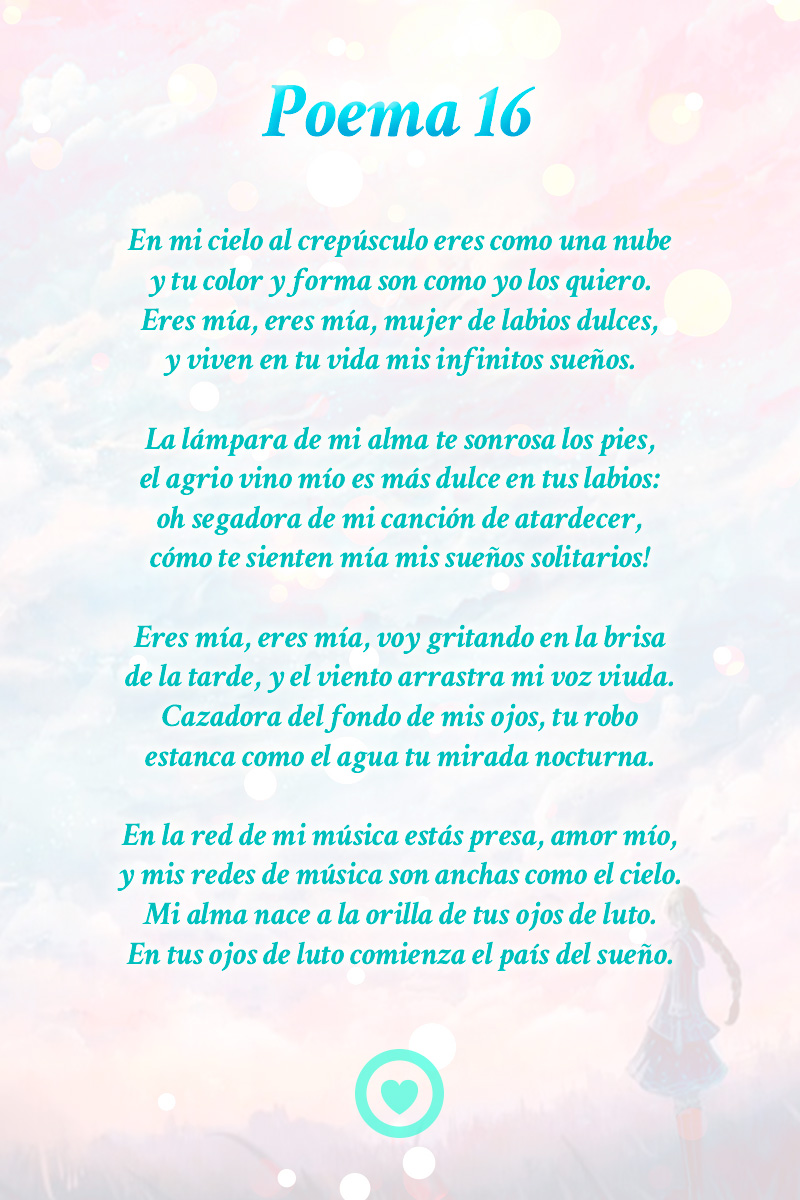 poema-16-pablo-neruda