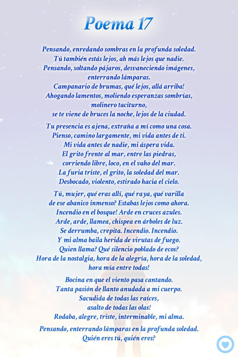 poema-17-pablo-neruda