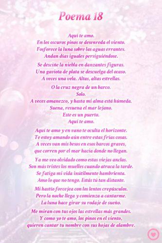 poema-18-pablo-neruda
