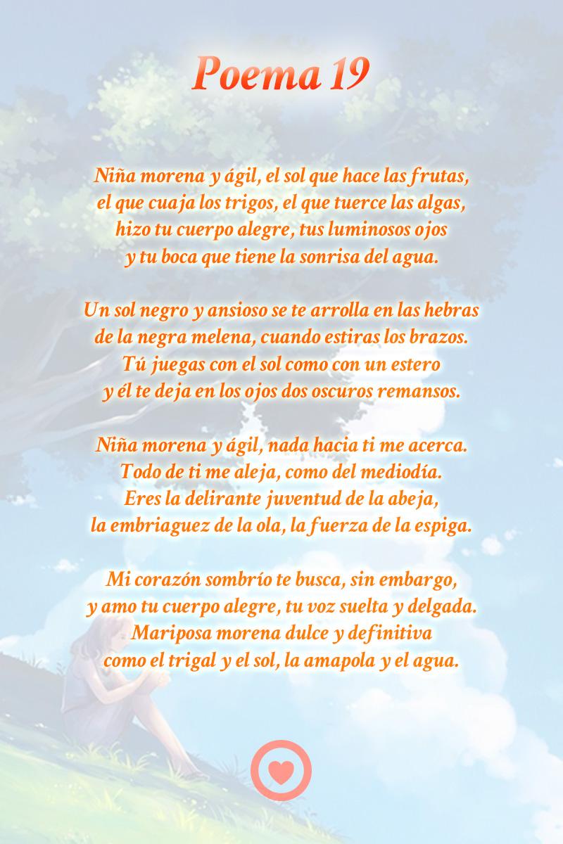 poema-19-pablo-neruda