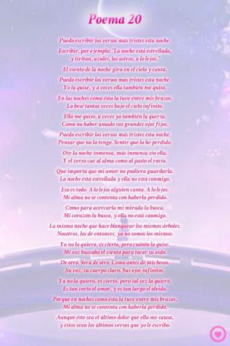 poema-20-pablo-neruda