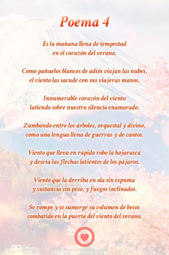 poema-4-pablo-neruda