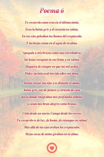 poema-6-pablo-neruda
