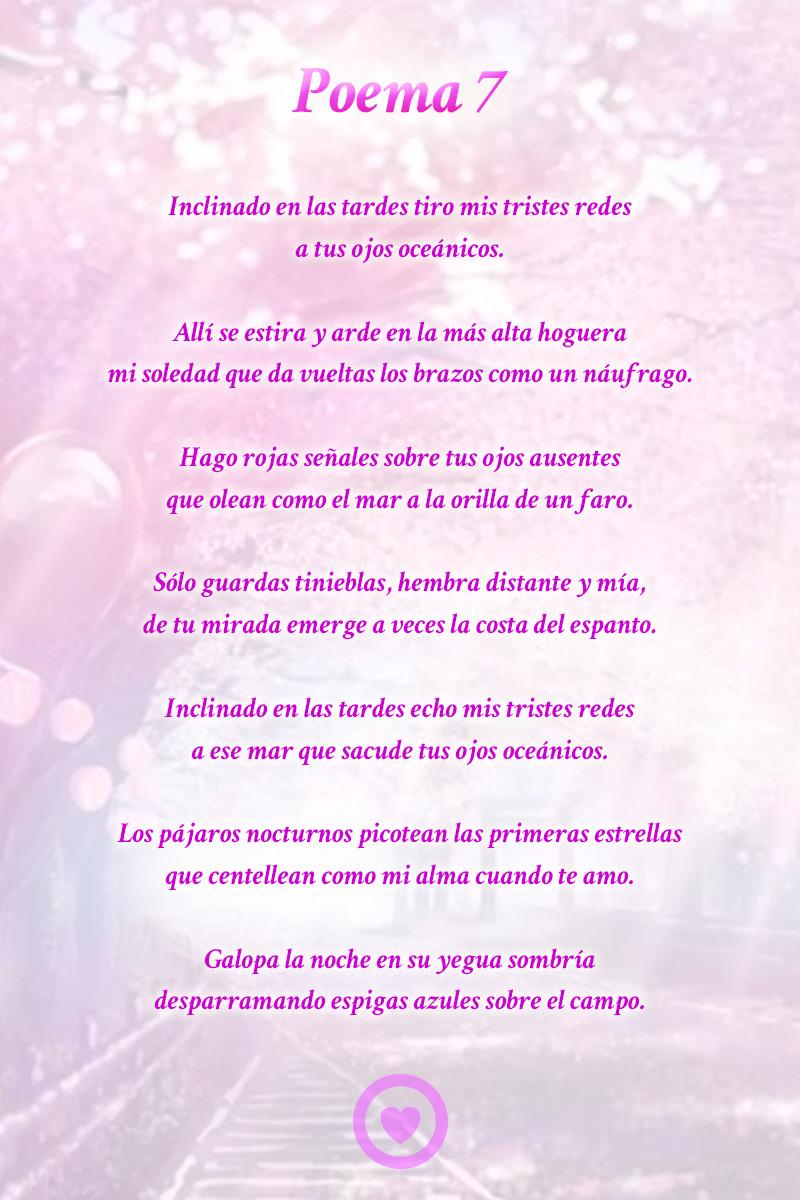 poema-7-pablo-neruda