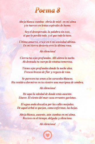 poema-8-pablo-neruda