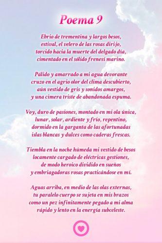 poema-9-pablo-neruda