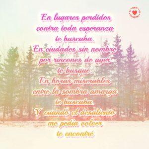 poema-de-amor-con-fondo-de-paisaje-nevado-para-dedicar-a-quien-amas