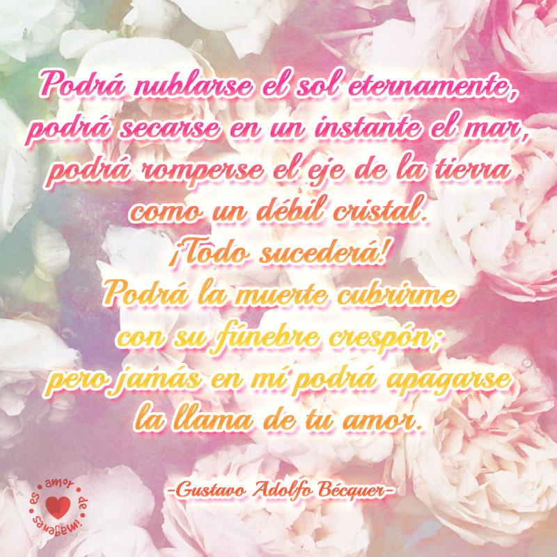 poema-de-amor-de-gustavo-adolvo-becquer-para-compartir