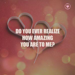 románticos-corazones-con-frase-de-amor-para-compartir-en-inglés