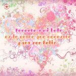 bello-corazón-formado-por-flores-junto-a-mensaje-de-amor-para-enamorar