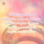 bonita-tarjeta-de-amor-con-corazón-y-bello-mensaje-para-enviar-a-mi-amado