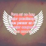 bonito-corazón-alado-para-compartir-con-la-persona-que-amas