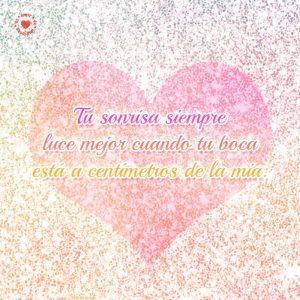 bonito-corazón-con-romántica-frase-de-amor-gratis