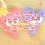 bonitos-corazones-tejidos-con-mensaje-para-enamorar-más-a-mi-novio