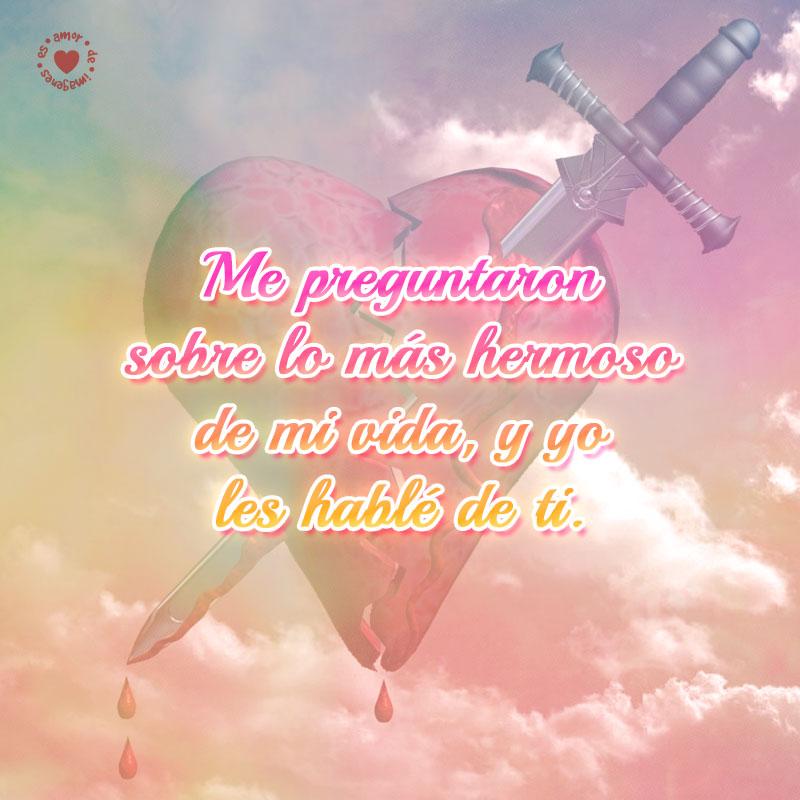 corazón-con-espada-y-bello-mensaje-de-amor-para-compartir