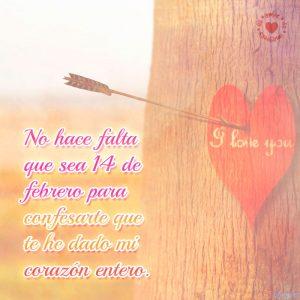 hermosa-imagen-de-amor-de-corazón-flechado-en-un-árbol-con-hermoso-mensaje-para-compartir