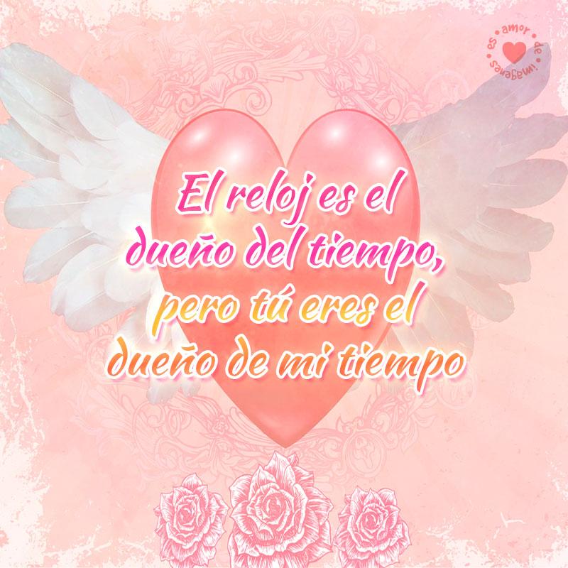 hermoso-corazón-con-alas-y-rosas-junto-a-bello-pensamiento-de-amor