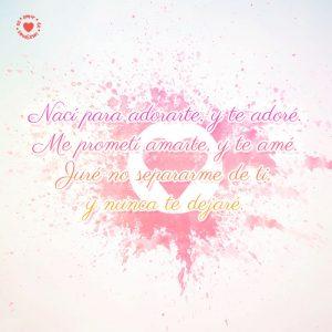 hermoso-corazón-en-fondo-claro-con-linda-frase-de-amor-para-descargar-gratis
