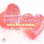hermosos-corazones-con-frase-de-amor-para-dedicar-a-mi-novio