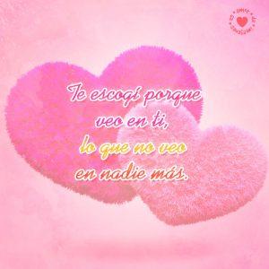 hermosos-corazones-rosados-con-bonita-frase-de-amor-para-dedicar