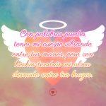 linda-frase-de-amor-con-fondo-de-corazón-con-alas