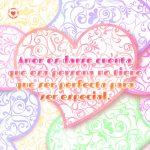 linda-imagen-de-corazones-enamorados-con-romántica-frase-de-amor-para-compartir