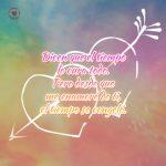 lindos-corazones-flechados-blancos-con-bello-mensaje-para-enamorar