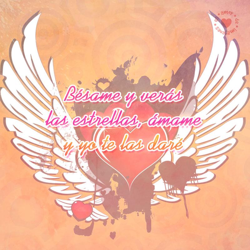 mensaje-de-amor-con-imagen-de-bonito-corazón-con-alas