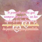 romántica-promesa-de-amor-para-mi-novio