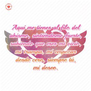 romántico-corazón-con-alas-y-frase-de-amor-para-enamorar
