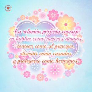 románticos-corazones-con-flores-y-colorido-mensaje-de-amor-para-compartir