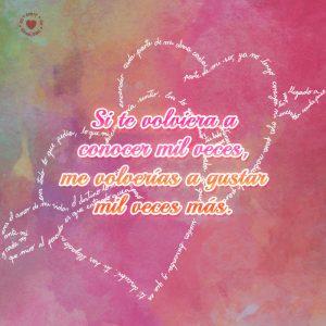 románticos-corazones-flechados-con-bonito-pensamiento-de-amor-para-enviar-a-alguien-especial