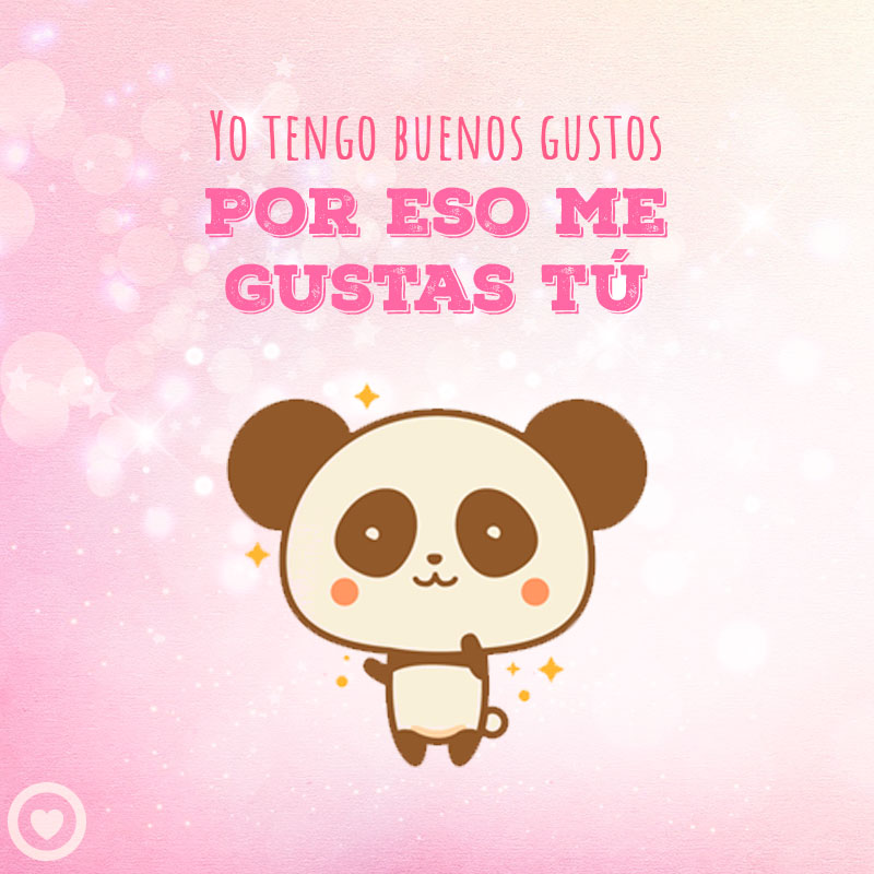 Imagenes Anime Frases Amor Kawaii Love Www Picturesboss Com