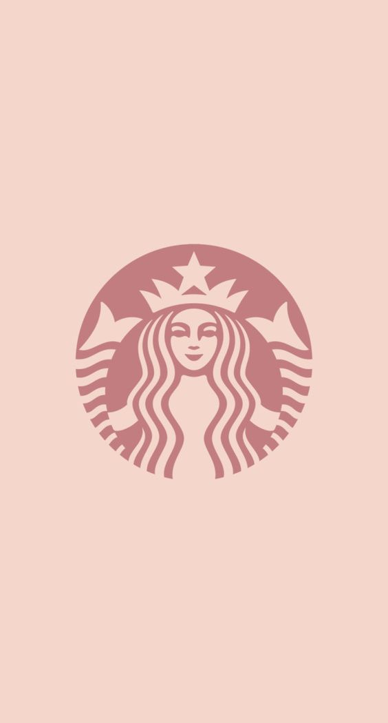 fondo de pantalla para iphone starbucks