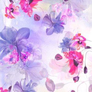lindo fondo de pantalla de flores