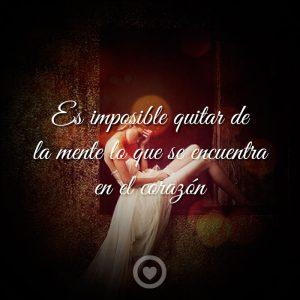 80 Amor Imposible Imagenes Prohibido Oculto Secreto